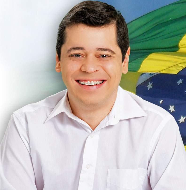 RAPS - Gustavo de Biase