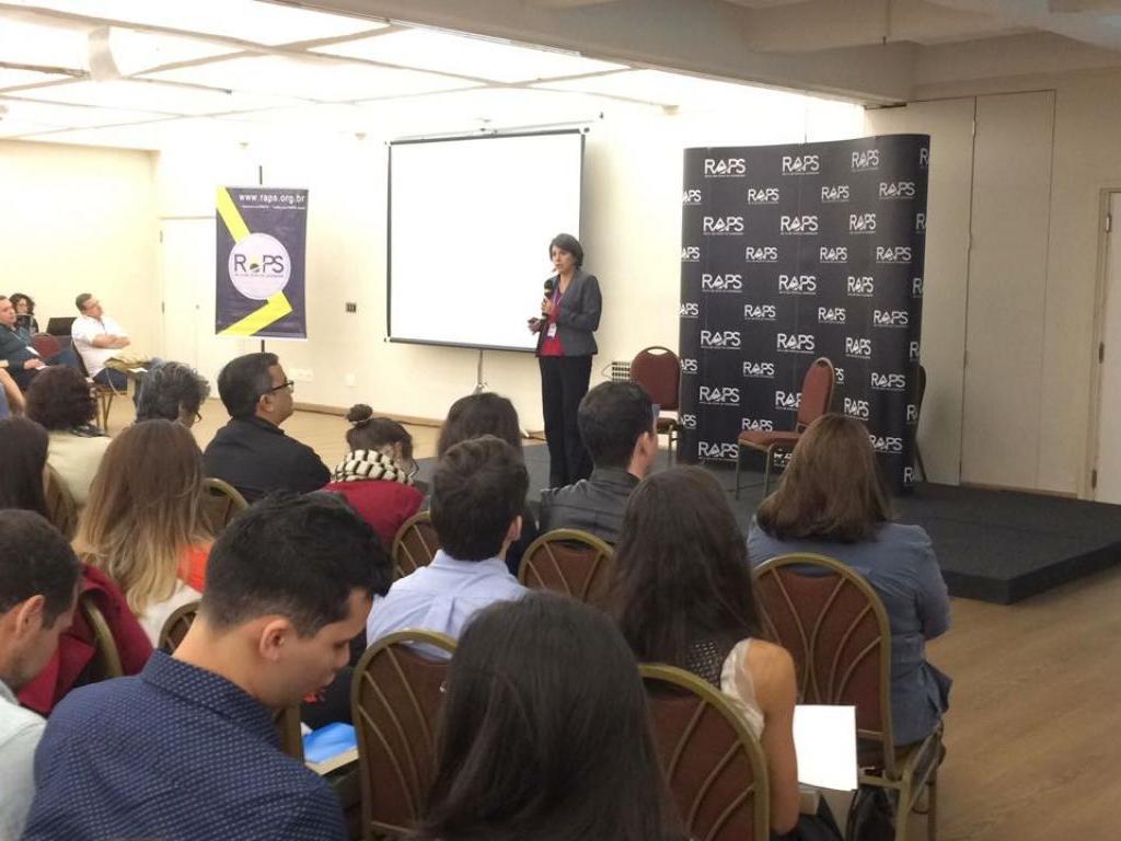 Lideranças discutem o cenário político e os caminhos para o Brasil