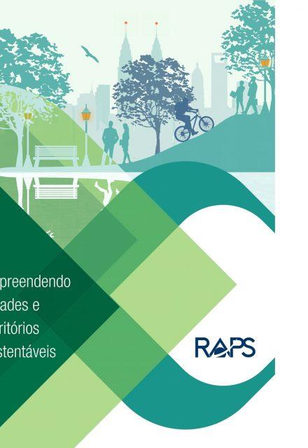 Empreendendo Cidades e Territórios Sustentáveis