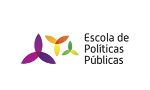 Escola de Políticas Públicas