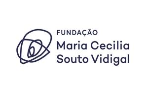 Fundação Maria Cecília Souto Vidigal