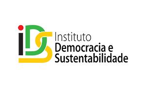 Instituto Democracia e Sustentabilidade