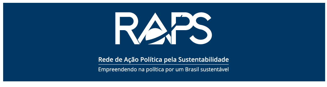 RAPS Newsletter – Ano 4, nº 51