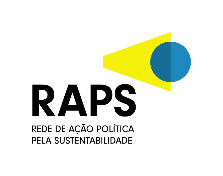 RAPS Newsletter | Ano 4, n° 84