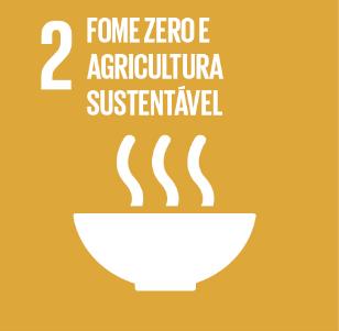 2. Fome Zero e Agricultura Sustentável - RAPS
