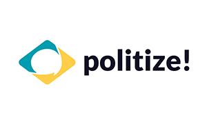 Politize!
