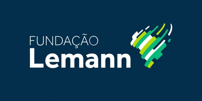 Parceria: Líderes da Fundação Lemann acompanharão formação da RAPS