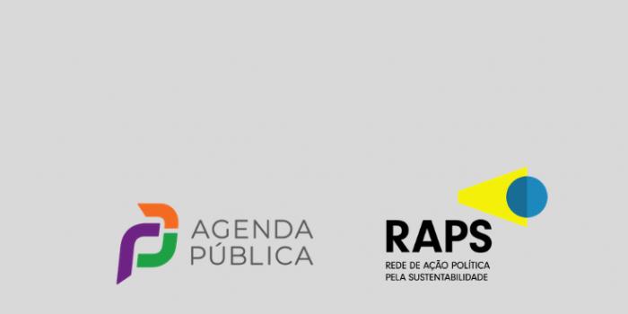 Com apoio da RAPS, Agenda Pública divulga ações práticas de municípios contra Covid-19
