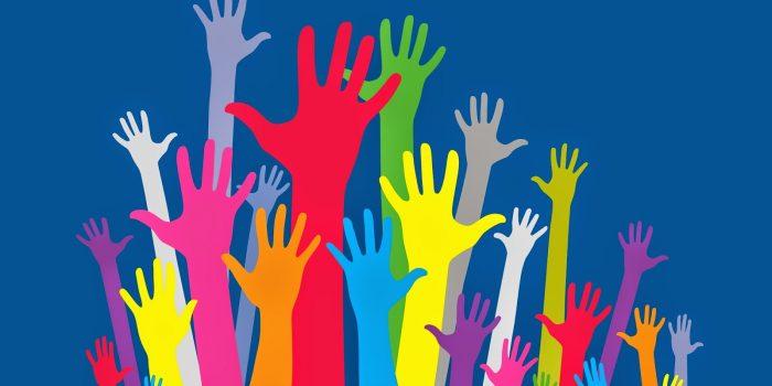 Programa Orienta RAPS recebe Selo de Direitos Humanos e Diversidade