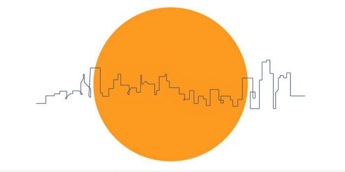 RAPS na Agenda Urbana do Clima