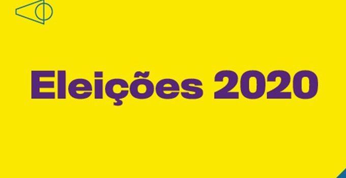 Eleições 2020: com sete eleitos no 2° turno, RAPS passa a ter 17 prefeitos e 40 vereadores